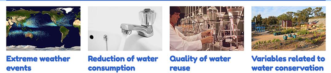 Repositori de Bones Pràctiques en aigua