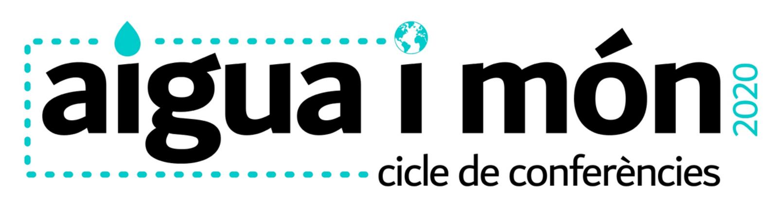 Conference cycle: Aigua i món (Water & World)